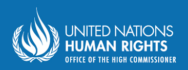 """Draft bill on """"Proper Sexual Rights and Ghanaian Family Values Bill 2021"""" - An analysis by UN Independent Human Rights Experts"""